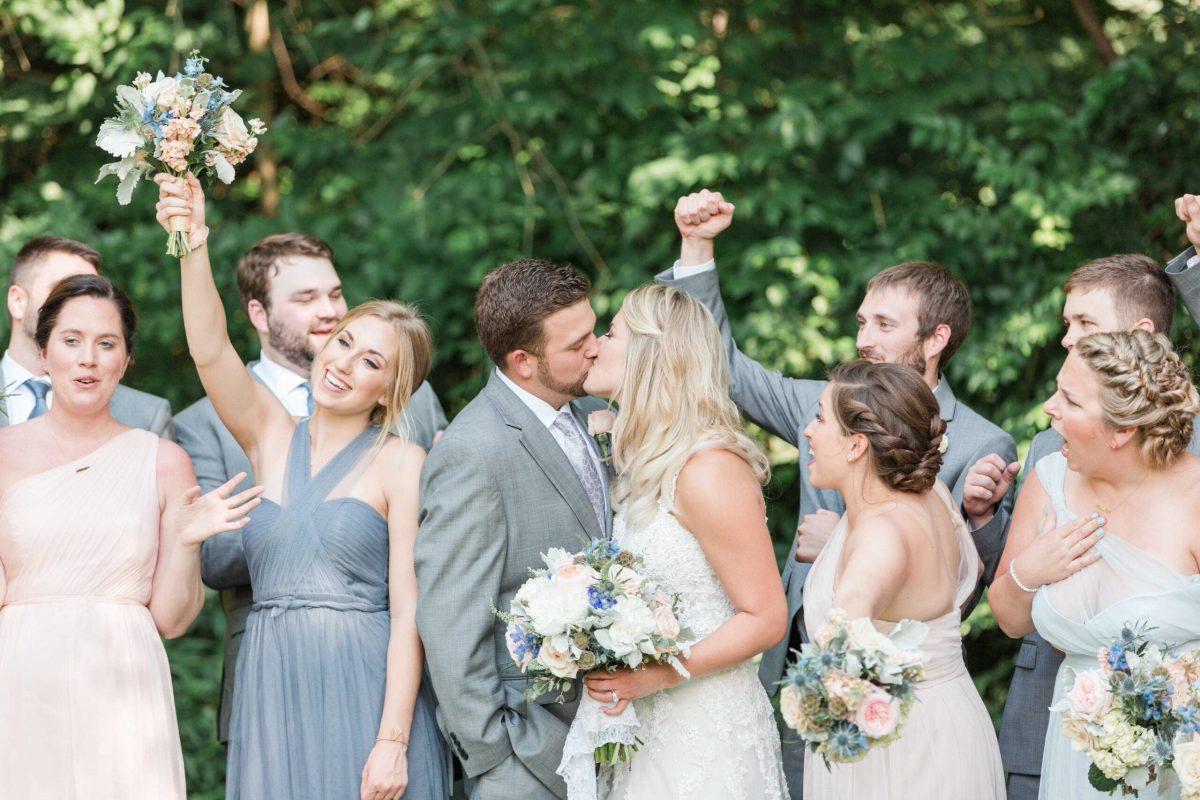 Barbara Zach Wedding Party 0104 scaled 1