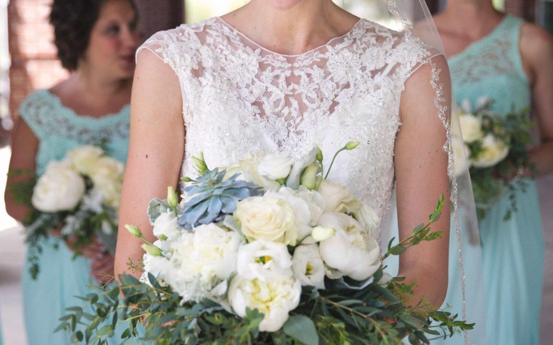 Real Sophia's Bride | Carolyn