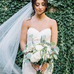 wedding day indiana blanton house venue sophia's bridal tux and prom summer wedding wedding flowers bride and groom