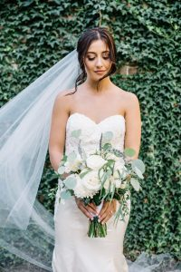 wedding day indiana blanton house venue sophia's bridal tux and prom summer wedding wedding flowers bride and groom