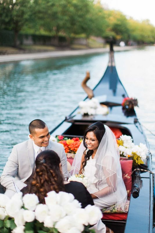 MK could pick something more fitted for their gondola ceremony e1619625943792
