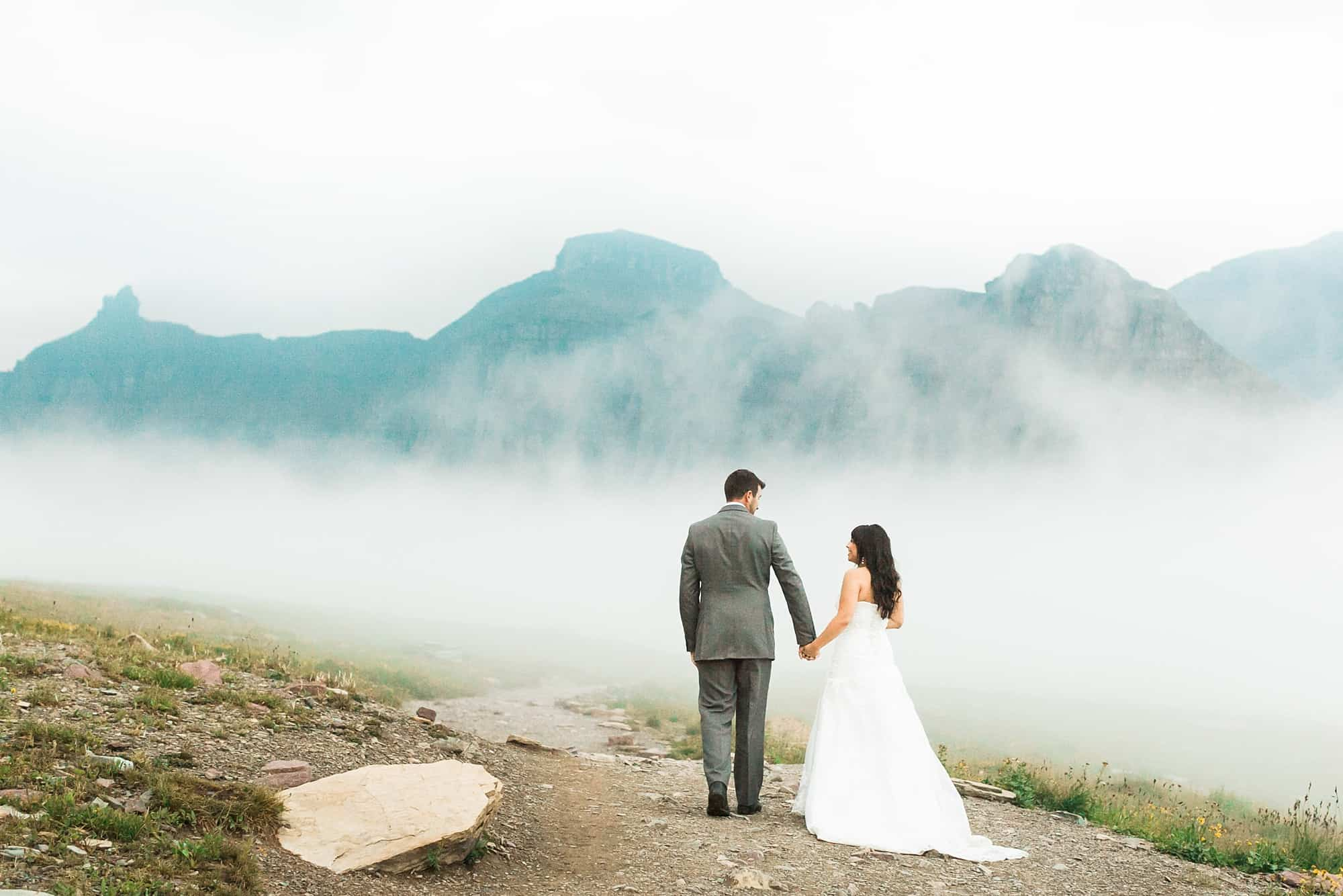 Destination Wedding | Dress and Packing Tips - Designer