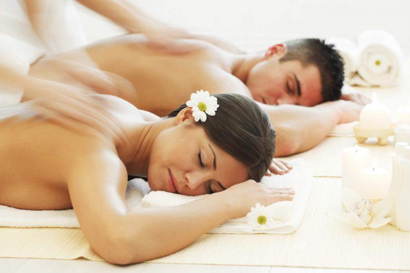 MassagePhoto scaled 1 e1620239814129