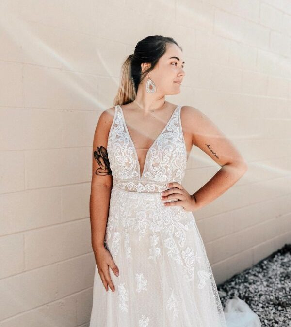 2020 New Bridal Boutique Hours in Indianapolis, Fishers, and Columbus, Indiana!