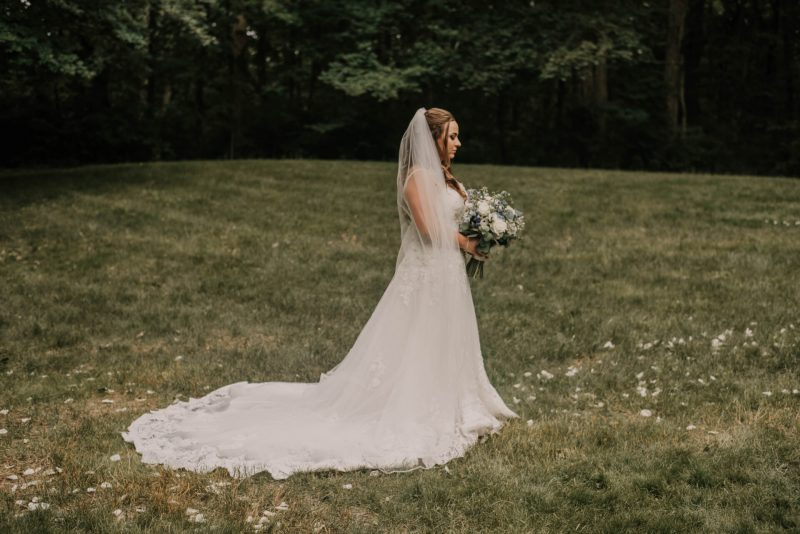 Bride24 1 e1620235488924
