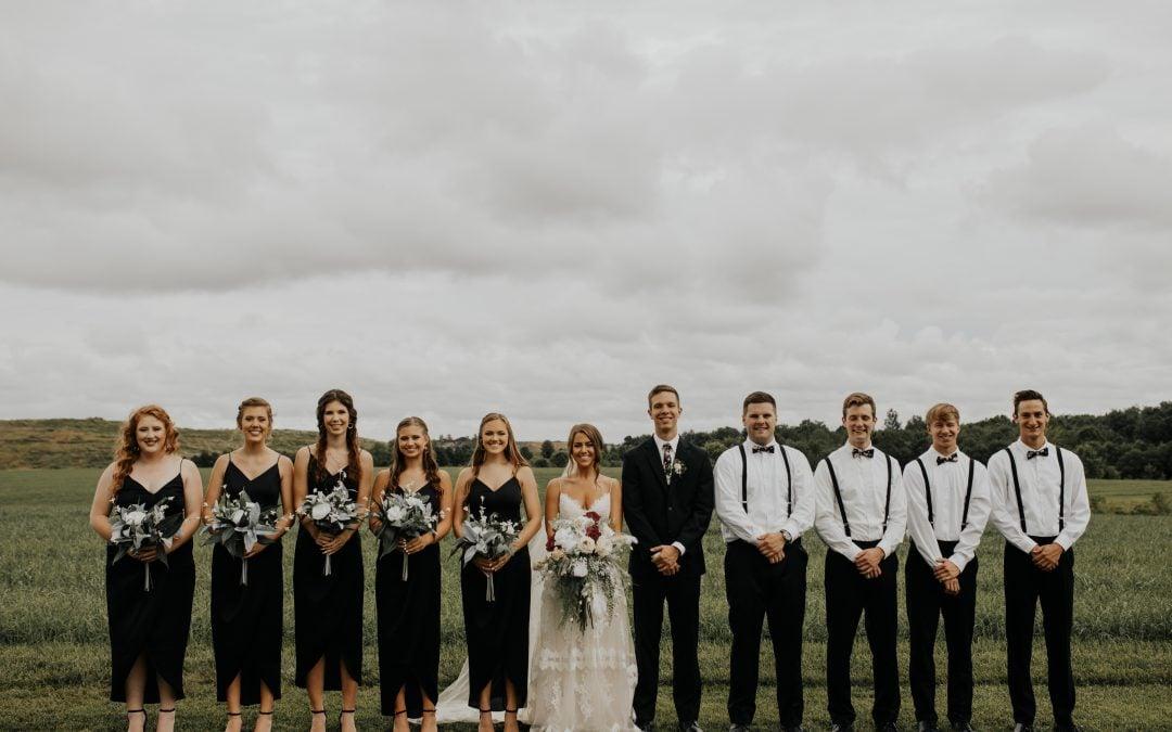 Real Sophia's Bride | Ashleigh