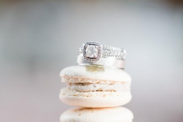 Get Wedding Ring Insurance