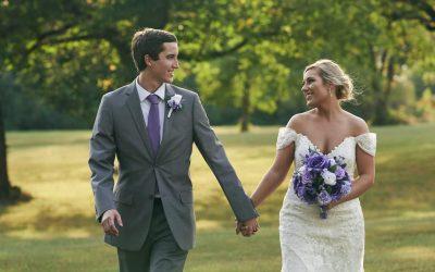 Real Sophia's Bride | Brittany + Seth