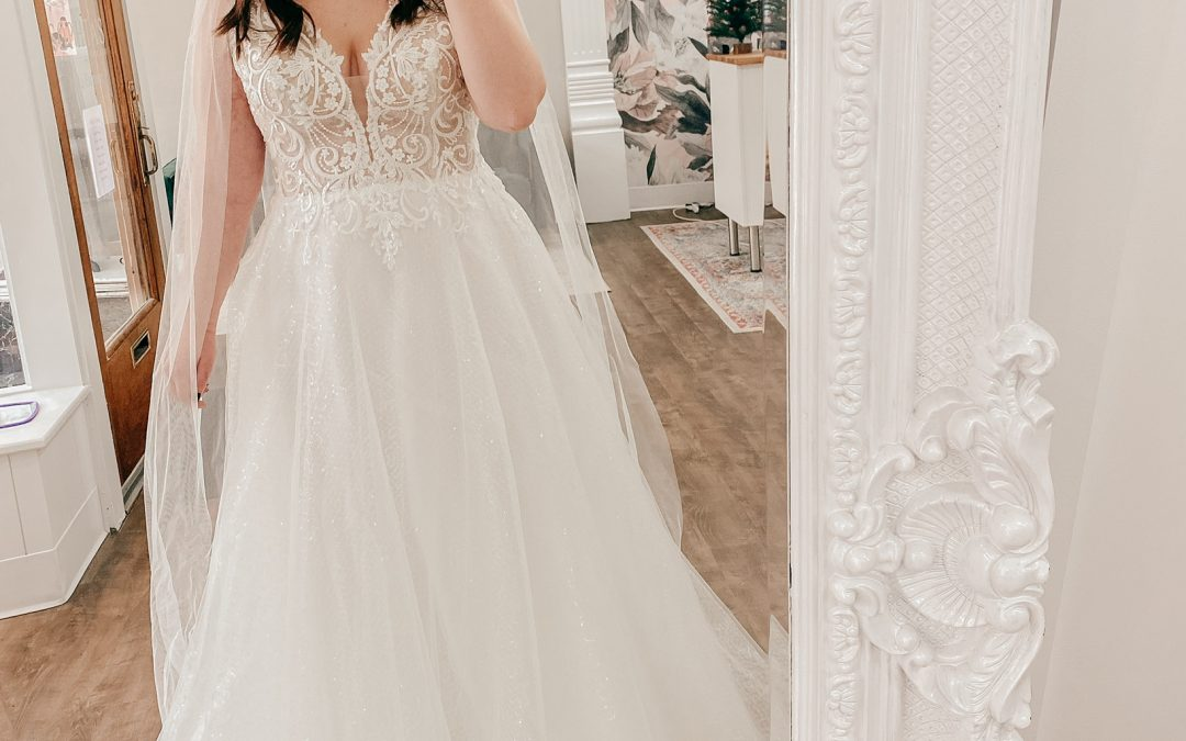 Veil or No Veil? | Weighing the Pros & Cons
