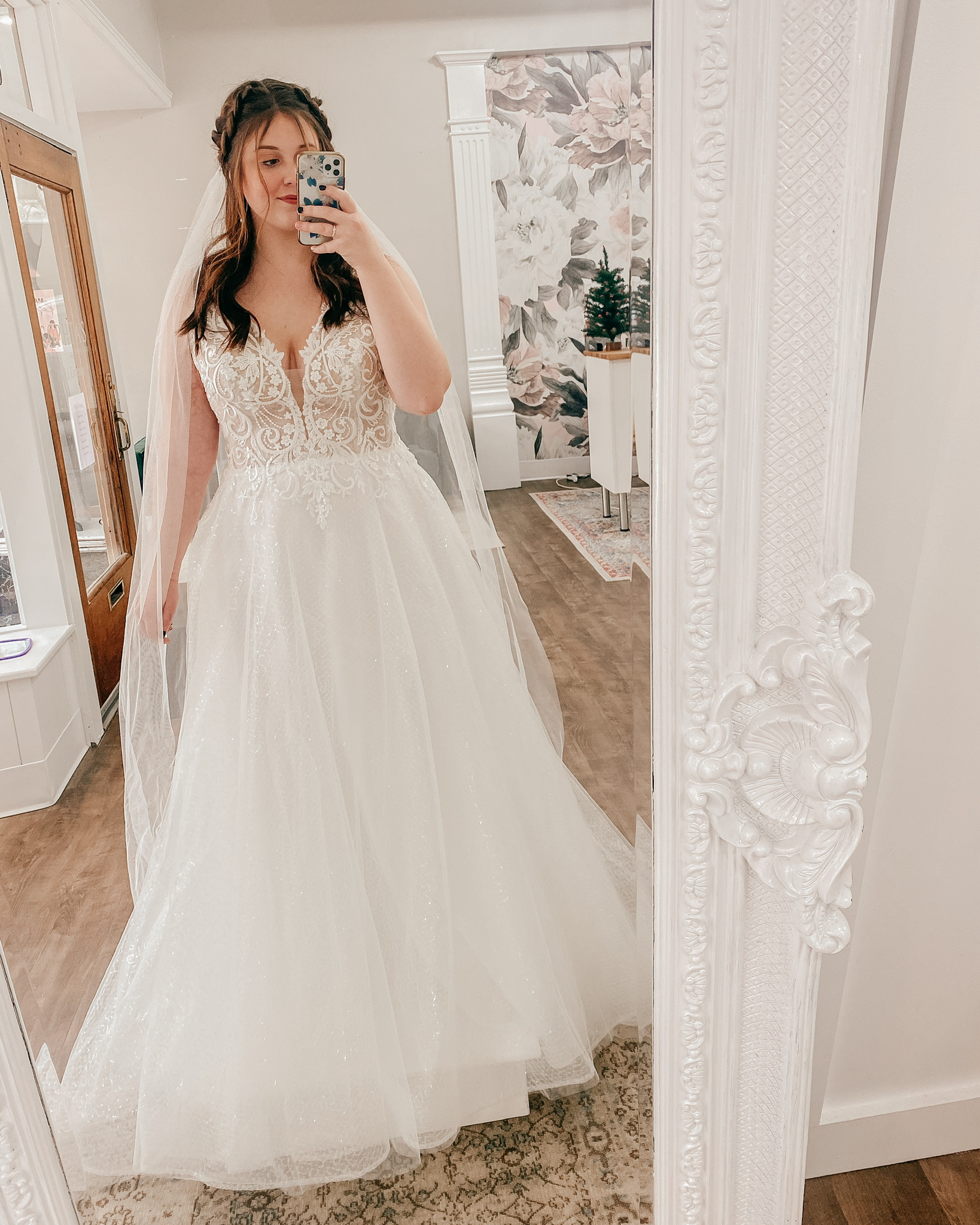 wedding veils with pros and cons