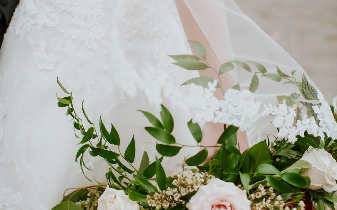 Real Sophia's Bride | Kara + Tyler