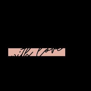 Sophia s Circular Badge With Love Blush website small 1