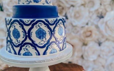 Sophia's Trends | Creative Cakes