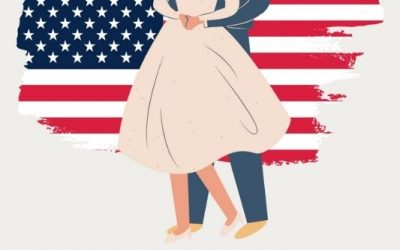 Brides Across America | FREE Wedding Dresses